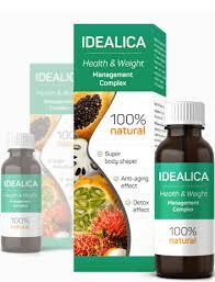 Idealica - Idealica - Idealica - Idealica- Idealica