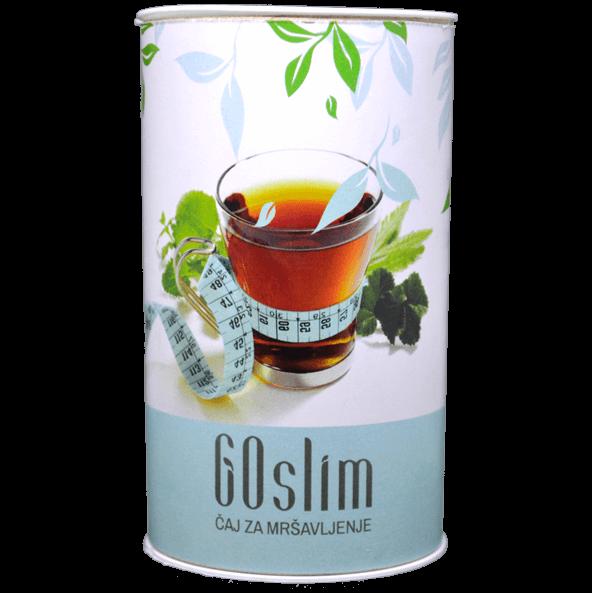 GoSlim